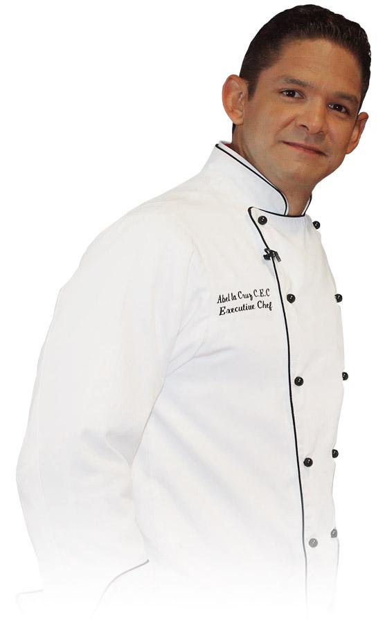 chef-intro